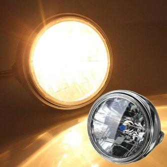 H4 Lamp Voor Motor
