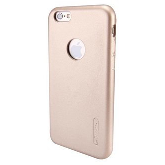 NILLKIN Leren Hoes Voor iPhone 6 Plus