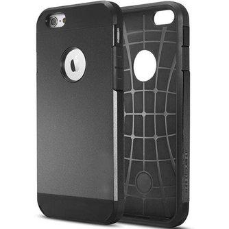 Slim Armor Hoes Voor iPhone 6 Plus