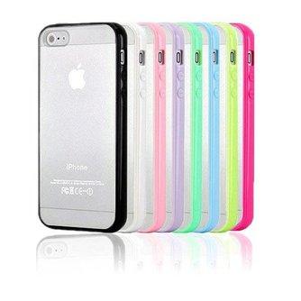 Doorzichtig Hoesje Voor De iPhone 6 Plus