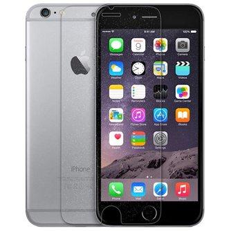 NILLKIN Screenprotector Voor iPhone 6 Plus