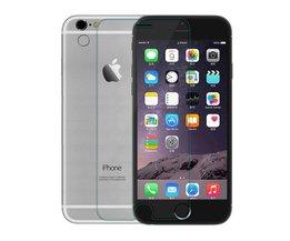 NILLKIN Anti Blauw Licht Screenprotector Voor iPhone 6 Plus