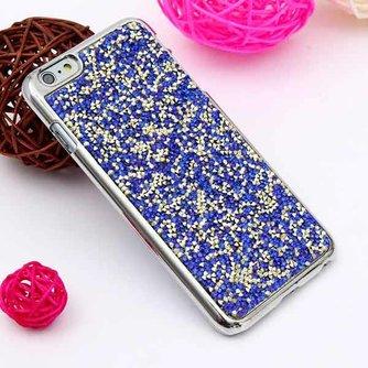 Diamanten Hoes Voor iPhone 6 Plus