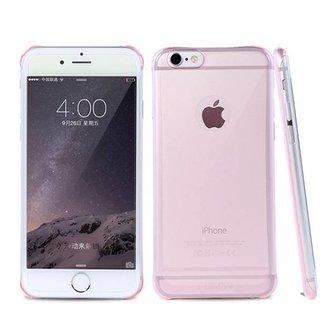 Remax Tsunami Dun Hoesje Voor iPhone 6 Plus