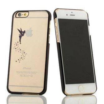 Hoesje Voor Iphone 6 Plus Met Een Elfje