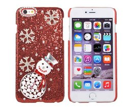 Hard Case iPhone 6 Plus