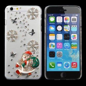 IPhone Hoesje  6 Plus
