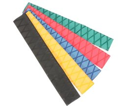 Tape Hengel In de Kleur Zwart