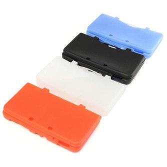 Siliconen Hoes Voor De Nintendo 3DS