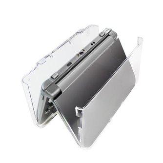 Hardcase Voor Nintendo 3DS XL & LL