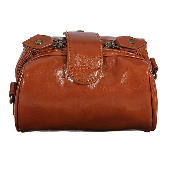 Schoudertasjes : Kleine schoudertasjes kopen i myxl