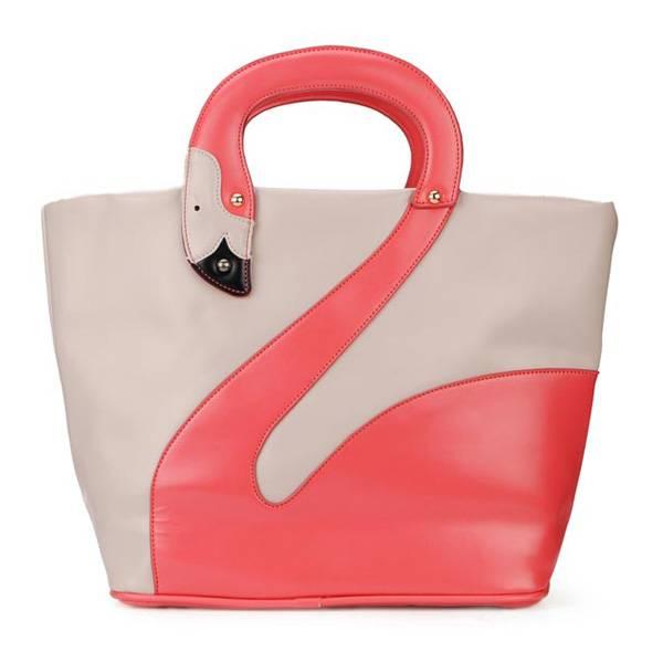 Bijzondere tassen online : Aparte tassen douchecabine