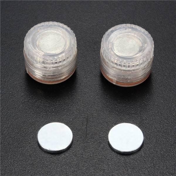 magneet oorbellen bestellen