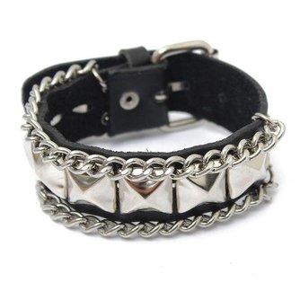 Metalen Armband Punk