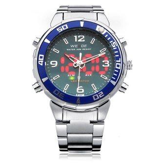 WEIDE Horloge voor Mannen