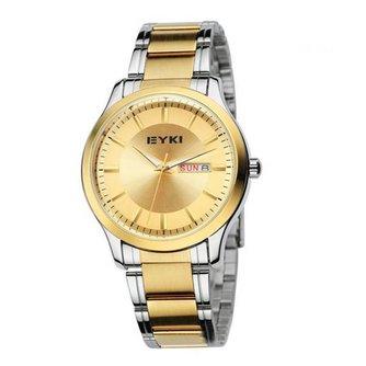 RVS Horloge voor Heren
