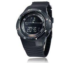 Digitale Horloges