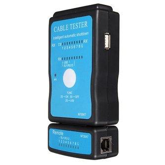 LAN Kabel Tester