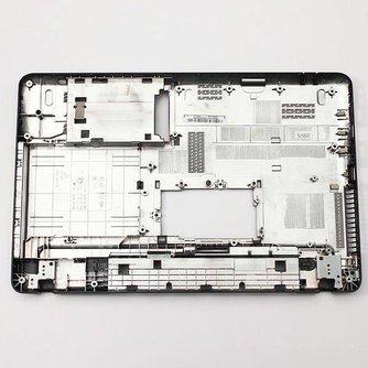Onderdeel Onderkant voor Toshiba Satellite C650, C655, C655D