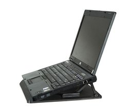 Cooling Pad voor Laptop