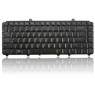 Laptop Keyboard voor Dell Laptops