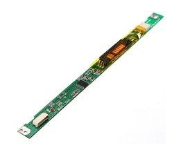 LCD Inverter voor Samsung Laptops