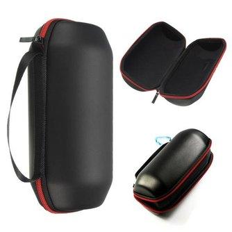 Speaker Pouch voor JBL Pulse Bluetooth Speaker