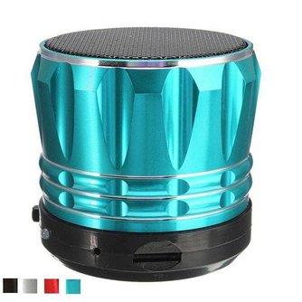 Draadloze Boxen Bluetooth 2.1