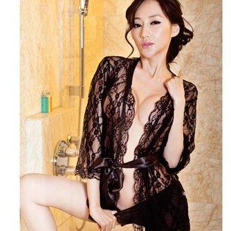 Verleidelijke Sexy Japon