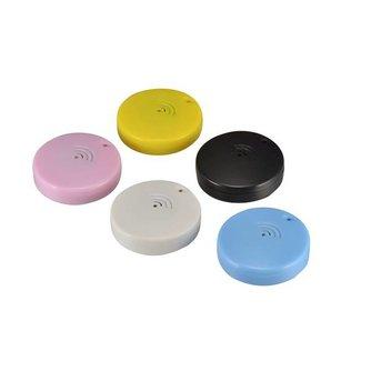 Havir HV-101 Anti-lost Alarm Met Bluetooth