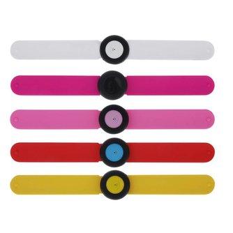 Havir HV-102 Kind Tracker Armband Met Bluetooth