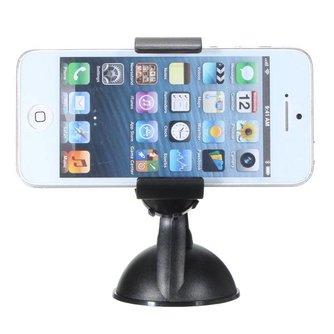 Houder Voor Smartphone