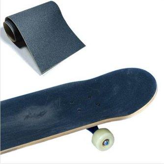 Standaard Griptape Voor de Skateboard
