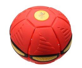 Frisbee Bal