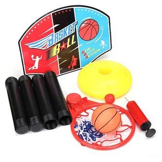 Mini Basketbal Set