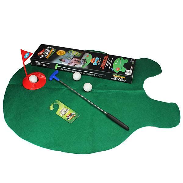 Mini Golfset