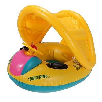 Zwembadspeelgoed Voor Baby's En Peuters