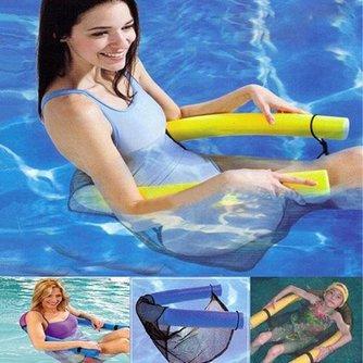 Drijfstoel Voor Zwembad