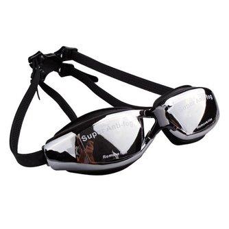 Zwembril Van het Merk REIZ