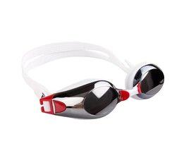 Professionele Zwembril