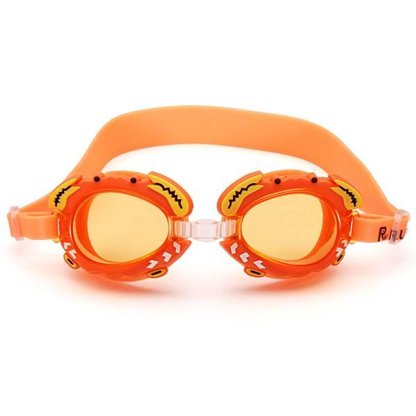 Duikbril kinderen kopen i myxlshop for Cadeautips voor kinderen