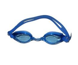 Waterdichte Zwembrillen