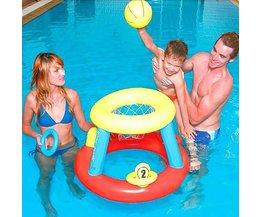 Zwembad Speelgoed Voor Jong En Oud
