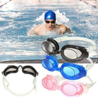 Zwemset Voor Wedstrijdzwemmen