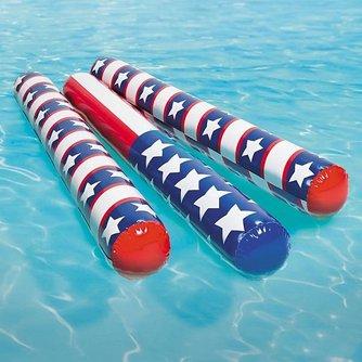 Opblaasbaar Speelgoed Voor In het Water