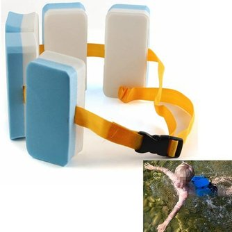 Zwemgordel Voor een Kind