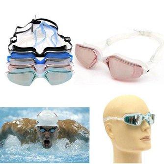 Hippe Zwembril Voor Volwassenen