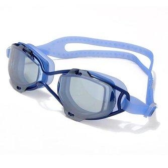 Zwemmasker Voor Volwassenen