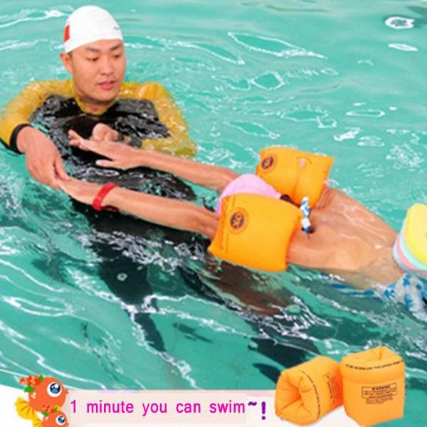 Zwembandjes kinderen online bestellen i myxlshop tip for Cadeautips voor kinderen