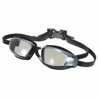 Waterbril